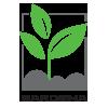 Logo Bardena 100×100
