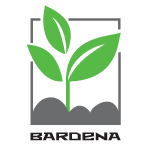 Bardena Usługi Ogrodnicze
