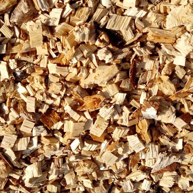 zrębkowanie drewna rzeszów, głogów młp tanio 2