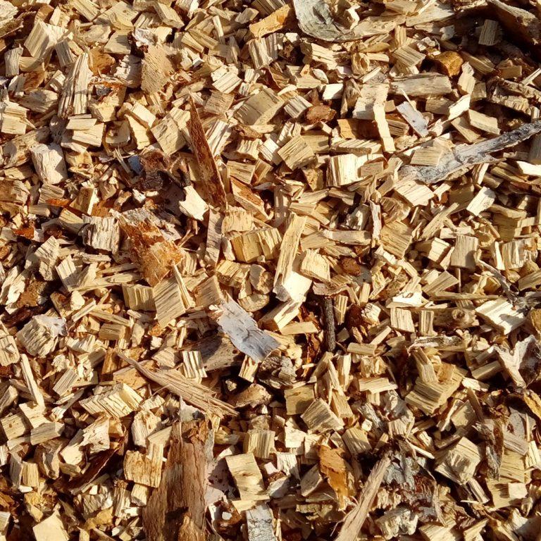 zrębkowanie drewna rzeszów, głogów młp tanio 3